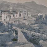 Historia Montanejos