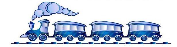Turistic Train Montanejos