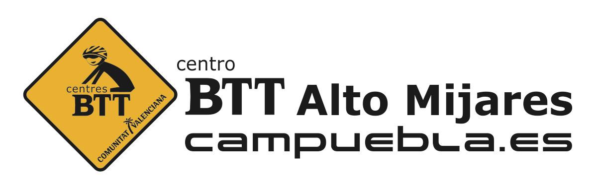 Centro Btt Alto Mijares Montanejos