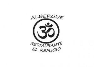Albergue El Refugio Montanejos