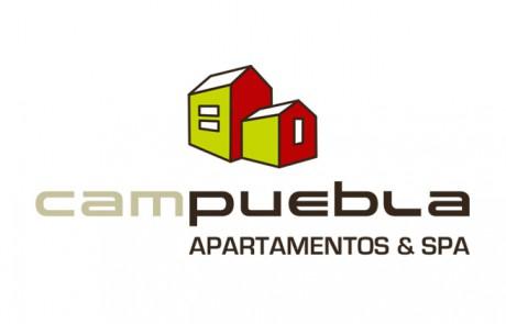 Apartamentos Campuebla Montanejos