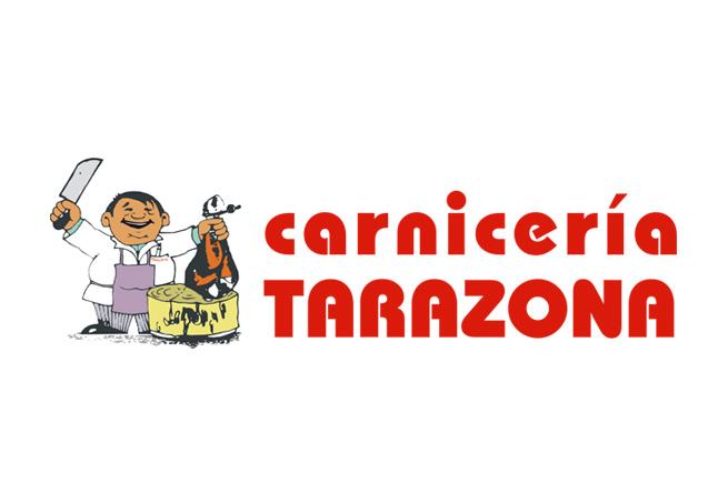 Carniceria Tarazona Montanejos