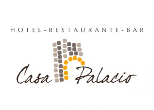 Hotel Montanejos Casa Palacio
