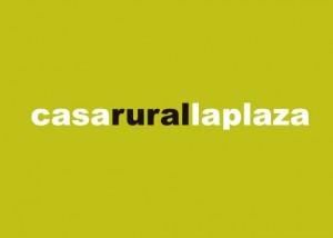 Casa Rural La Plaza Montanejos