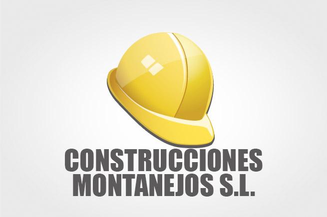Construcciones Montanejos