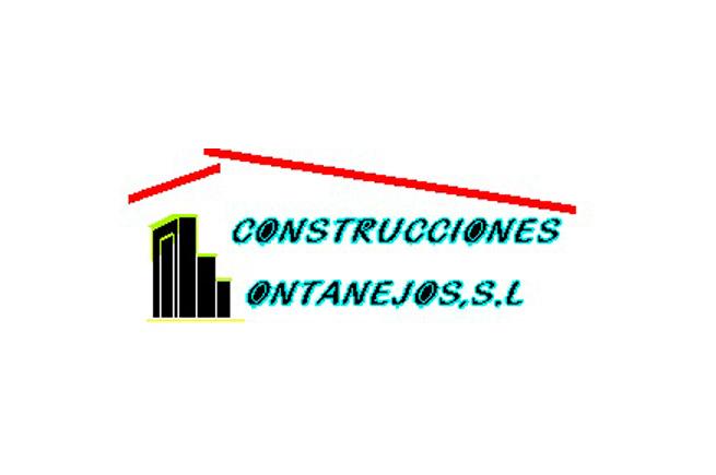 construcciones montanejos_2