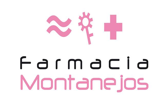 Farmacia Montanejos