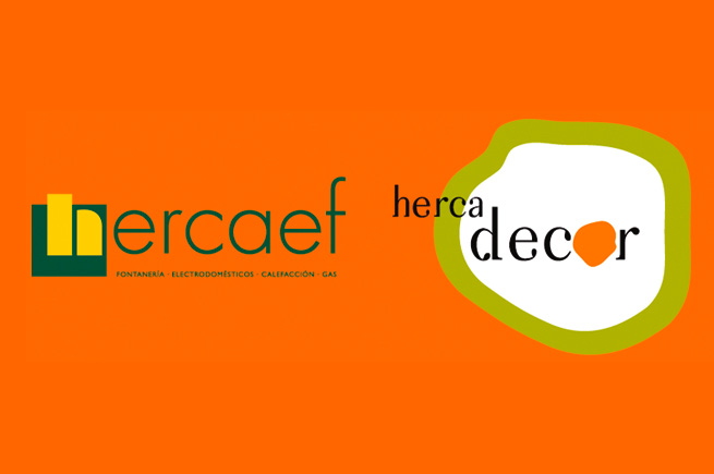 Hercaef