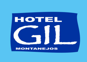 Hotel Gil Montanejos