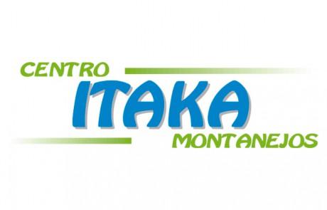 Centro Masajes Montanejos Ítaka