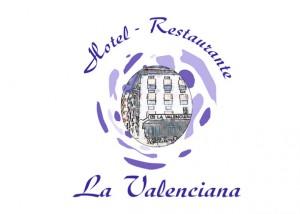 Hotel Montanejos La Valenciana