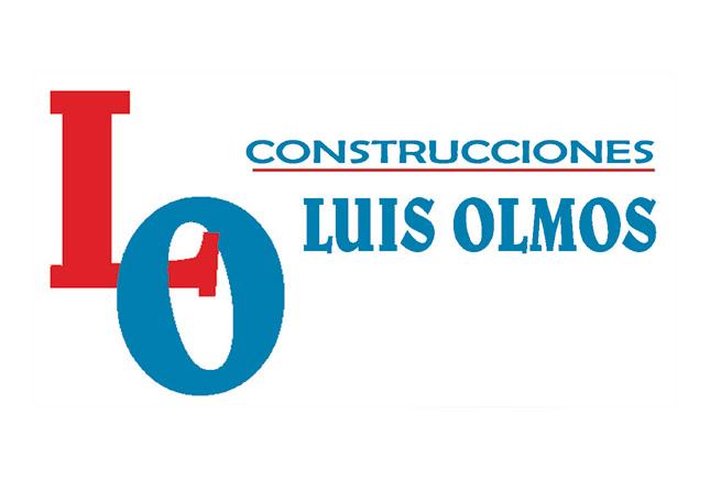 Construcciones Luis Olmos