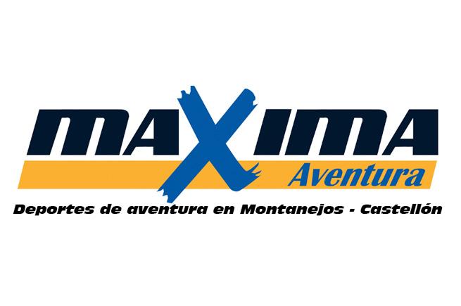 Maxima Aventura