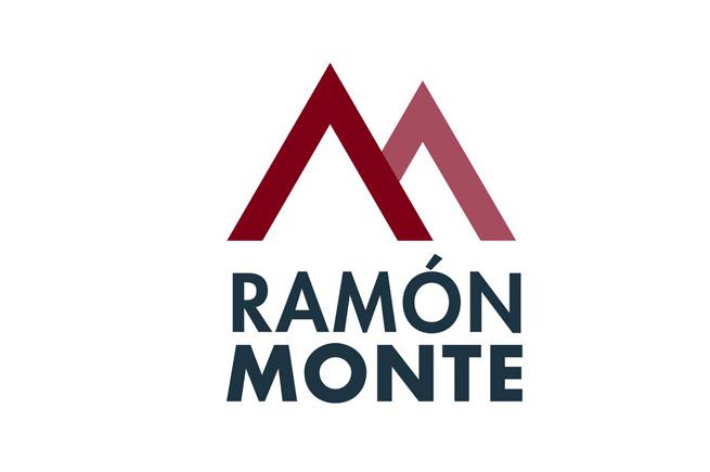 Ramón Monte correduría de seguros s.l.