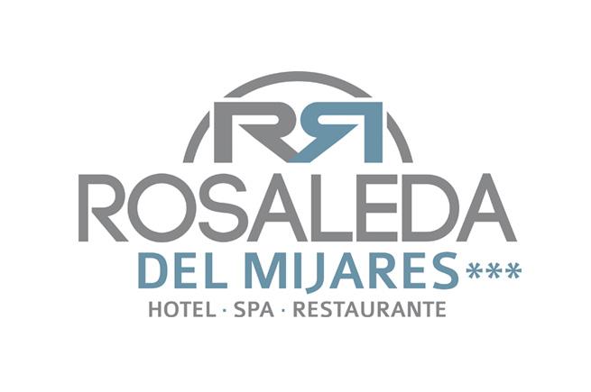 Hotel Montanejos Rosaleda del Mijares