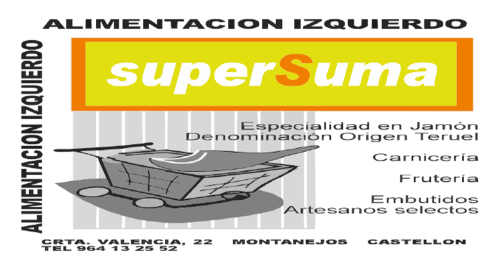 supersuma