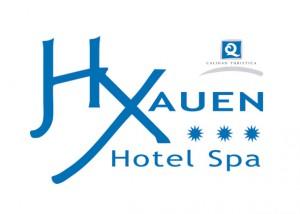 Hotel Montanejos Xauen Montanejos