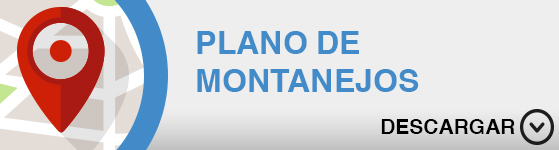 Banner Plano Montanejos