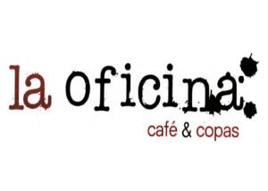 La Oficina Café y Copas Montanejos