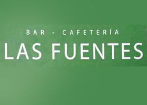 Bar - Cafetería Las Fuentes Montanejos