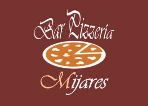 Bar Pizzería Montanejos