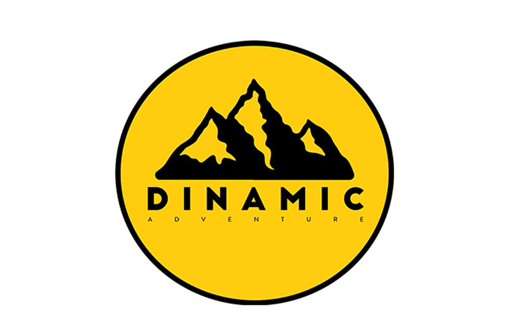 Dinamic_Adventure_logo