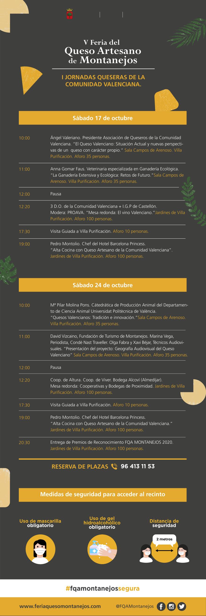 FQA_programa-2020