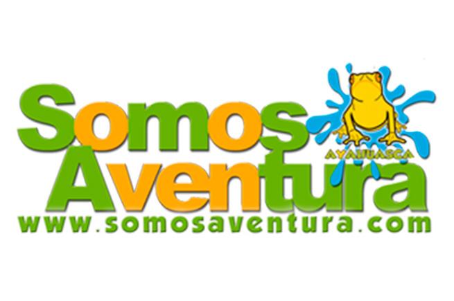 Logo_somos_aventura