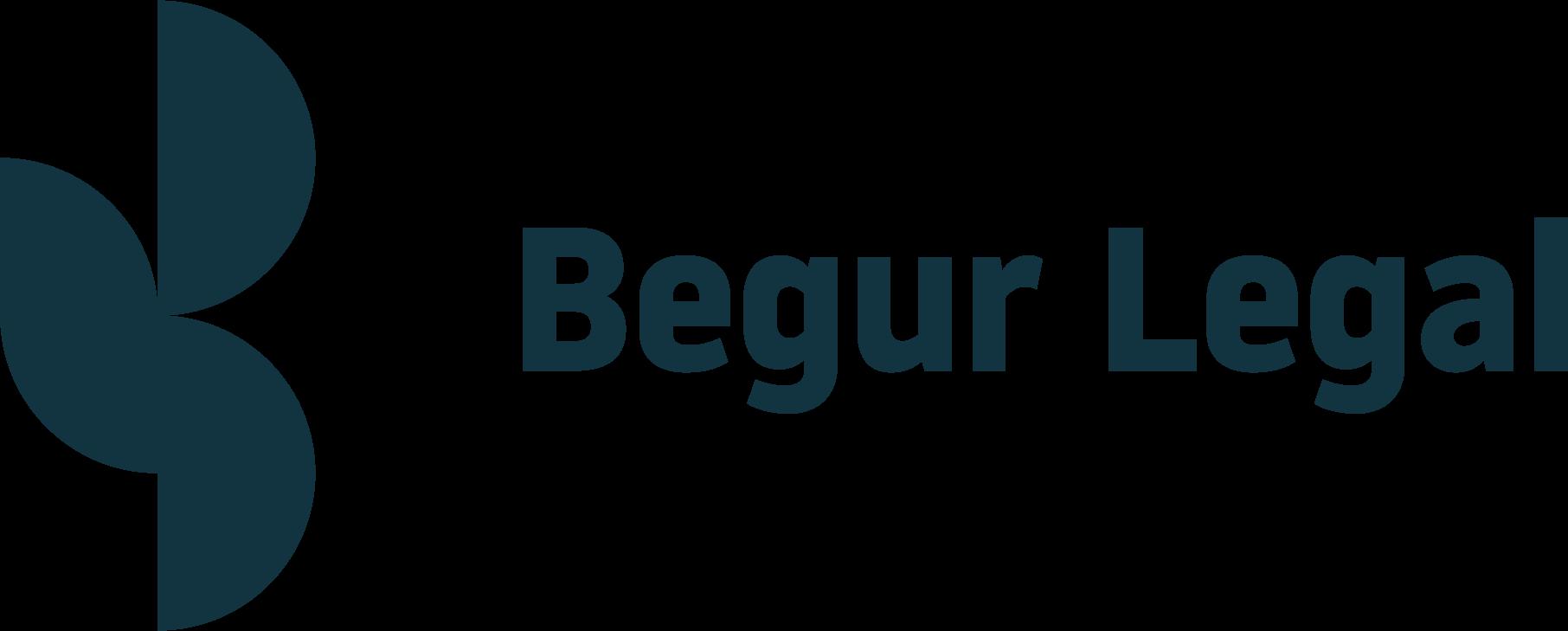 logo_begur_legal_alta ONDO TRANSPARENTE