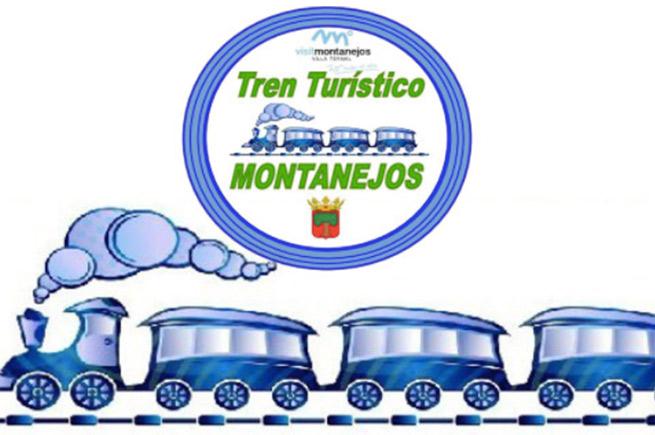logo_el_trenet