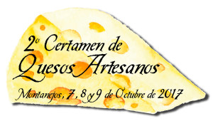[:es]II Certamen de Quesos Artesanos de Montanejos[:ca]II Certamen de Formatges Artesanals de Montanejos[:en]II Artisan Cheeses Contest of Montanejos[:] @ Montanejos | Montanejos | Comunidad Valenciana | España