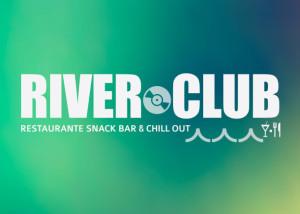 River Club Restaurante Montanejos
