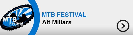MTB Festival Alt Millars