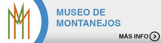 Museo Montanejos