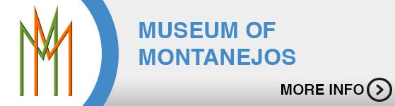Museum Montanejos
