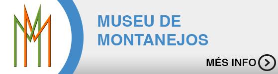 Museu Montanejos