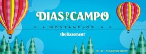 [:es]Días de Campo 2017[:ca]Dias de Campo[:en]Días de Campo 2017[:] @ Montanejos   Montanejos   Valencian Community   Spain