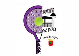 Chiringuito-Montanejos