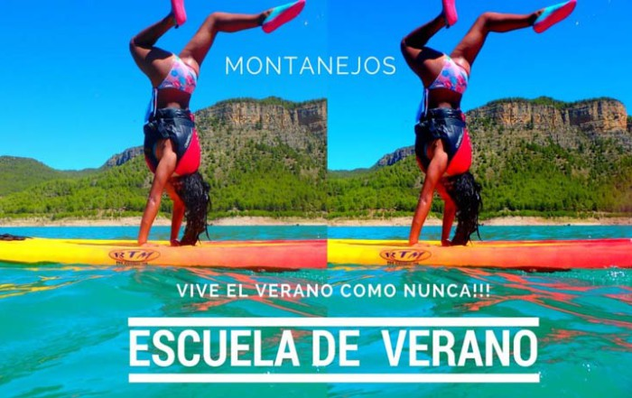 ESCUELA-VERANO-AVENTURA-MONTANEJOS-2017-1