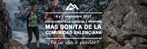 [:es]Trail Montanejos 2019[:ca]Trial Montanejos 2017[:en]Trial Montanejos 2017[:] @ Montanejos | Montanejos | Comunitat Valenciana | Spain