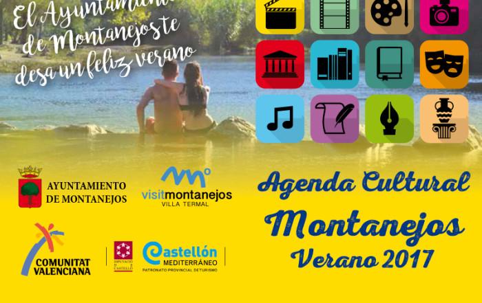 agenda-cultural-verano