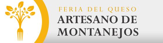 Feria del Queso Artesano de Montanejos