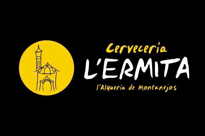 Cerveceria L'Ermita Montanejos