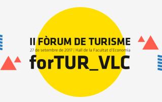 forumturisme