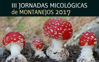 jornadas-micologicas