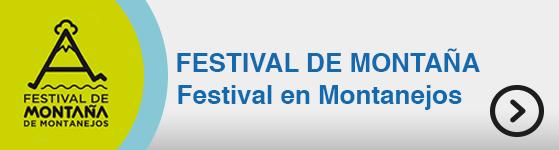 Festival de Montaña