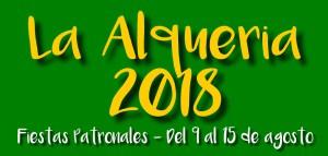 [:es]Fiestas de la Alquería 2018[:] @ Montanejos  | Montanejos | Comunidad Valenciana | España