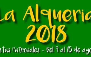 fiestas-alqueria-2018