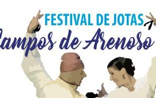 festival_jotas_2018