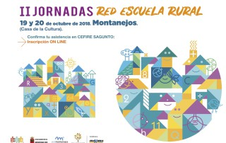 jornadas-red-escuala-rural_1